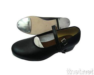 Tap Dance Shoes, Jazz Shoes