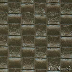 PVC Synthetic (Artificial) Leather
