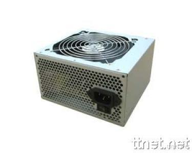 ATX2.2 Version PC Power Supply with Single Fan
