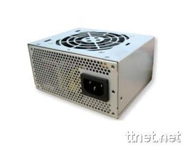 PC Power Supply with Active PFC