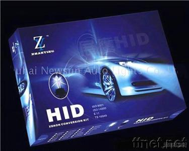 HID Conversion Kits for Car