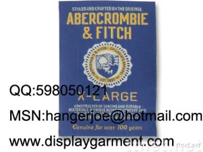 woven label, printed label,woven tape