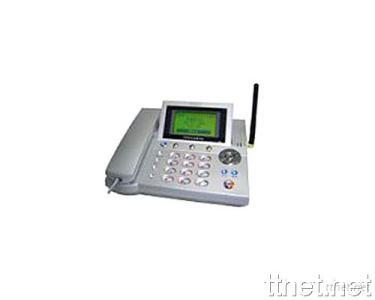 GSM Wireless Business Phone