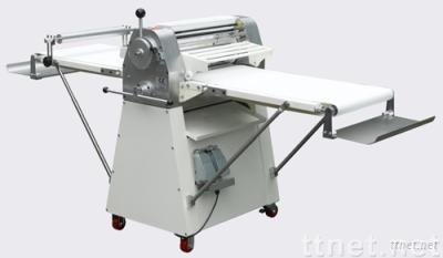 Floor Type Dough Sheeter (with Pedal Switch)