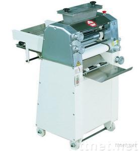 Short Dough Moulder (Reversible Type)