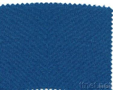 Knitting Fabrics of Polyester