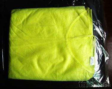 Non-woven Surgical Gown, Lab Coat
