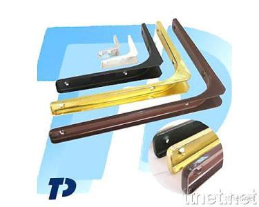 Shelf Bracket Furniture Hardware