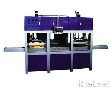 Pulp Moulding Fully-automatic Machine