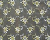 Embroidery Organza Lace
