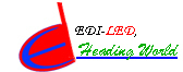 Edi LED Electronics Co., Ltd.