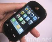TV Mobile Phones with Dual Sim Card