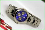 selling men's watches,wrist watches,gift watches,metal watches,gift watches,promotional watches