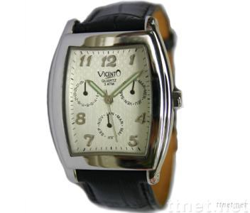 supply chrono watches,steel watches,gift watches,wrist watches,quality watches,brand watches,quartz watches,watches