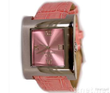 supply fashion watches,steel watches,gift watches,wrist watches,quality watches,brand watches,quartz watches,watches