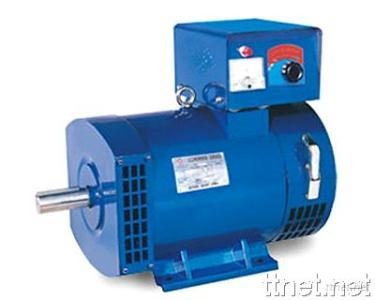 ST/STC Series AC Synchronous Electric Generator