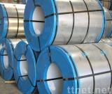 201/430 stainless steel cold rolled strip and coils