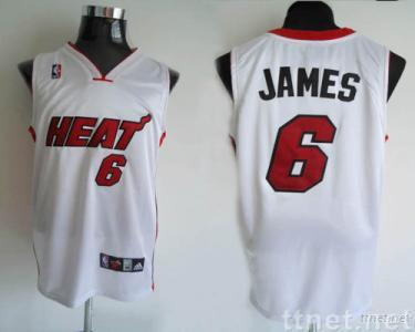 Paypal,wholesale hottest  NBA jerseys