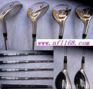 wholesale latest TaylorMade Mens r7 Draw Rescue Hybrid Woods golf club,paypal