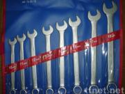 Stainless Wrench