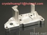 Precison Parts and Machining Parts