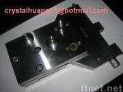 Machining Parts and Customized Parts