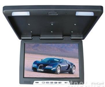 19 inch roof mount monitor