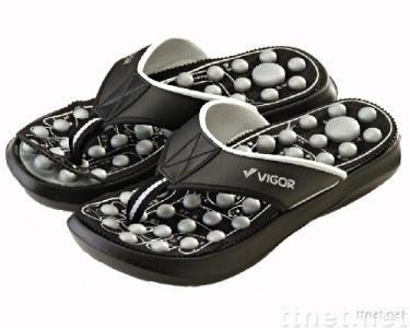 Honway Foot Massage Health Shoes