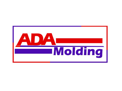 ADA Molding Factory Co., Ltd.