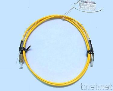 FC/PC Patch Cord
