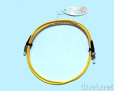 ST/PC Patch Cord