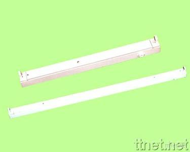 Fluorescent Fitting