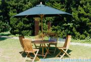 sell outdoor furniture HOS-001