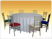 sell banquet table HTC-010