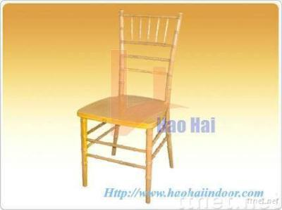 sell banquet chiavari chairHCV-01NATURE