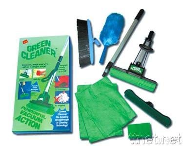 PVA Cleaning Mops
