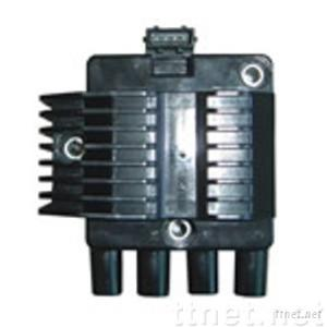 Ignition Coil for Pontiac, Opel, Sunbird, Chevy Monza