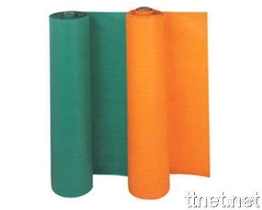 Fireproof Cloth (Three-protection Cloth)