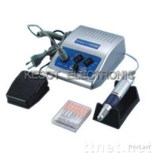 Electric Nail Drill/File/Glazing