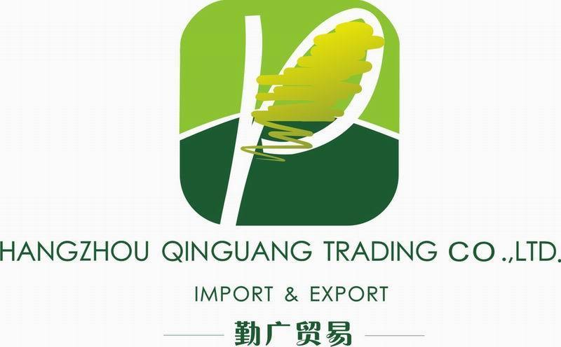 Hangzhou Qinguang Trading Co., Ltd.