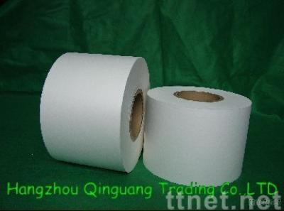 Tea Bag Filter Paper(Heat-seal)