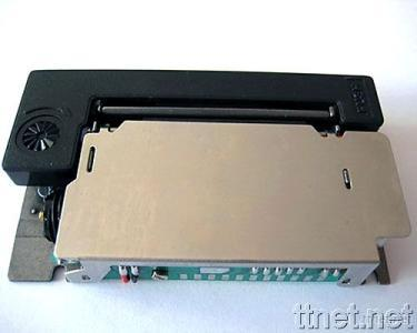 Impact Printer Head (Compatible with EPSON M-150II)
