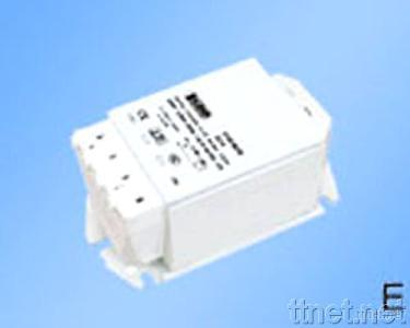 HID Ballast for Built-in Use Type V