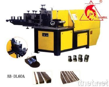 Type Cold Rolling Embossing Machine
