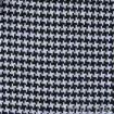 T/R Polyester Rayon Yarn Dyed Fabric