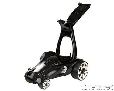 Top Classic Golf Carts Remote Controlled