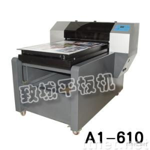 Digital Sample Making Machine
