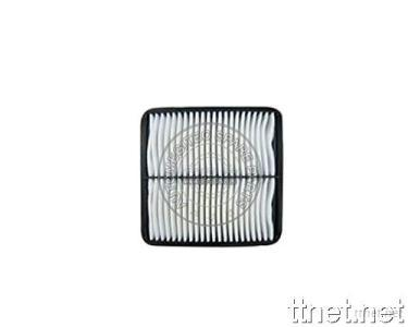 Air Filter for Daewoo
