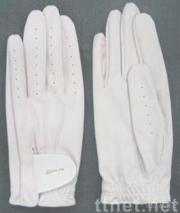 Synthetic Leather For Golf Glove