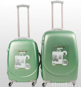 ABS8020 luggage